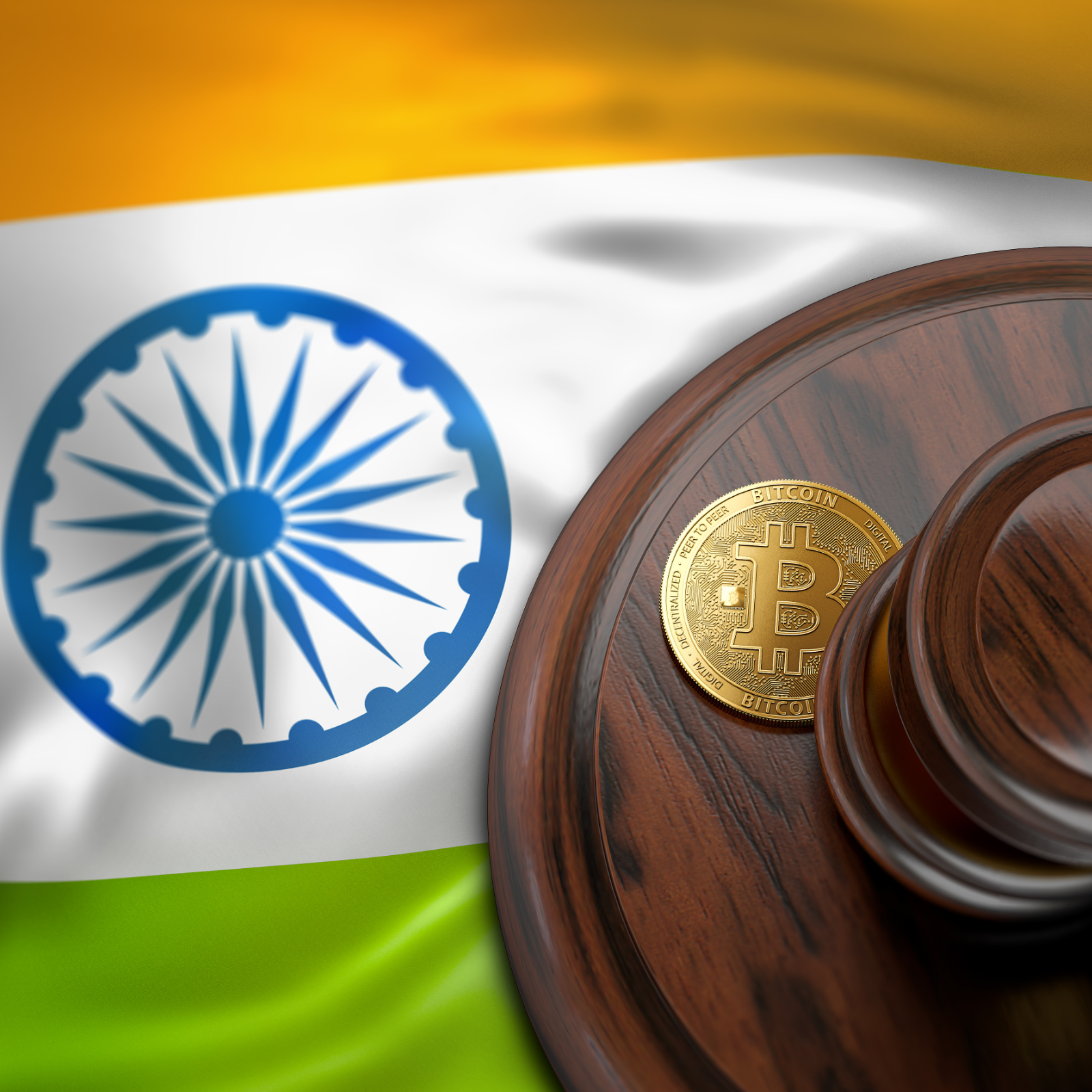 London-based Online Banking Platform Cashaa Plans to Launch a Crypto-friendly Bank in India