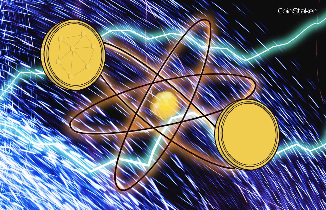 Atomic Swap Guide: What are Cross-Chain Atomic Swaps?