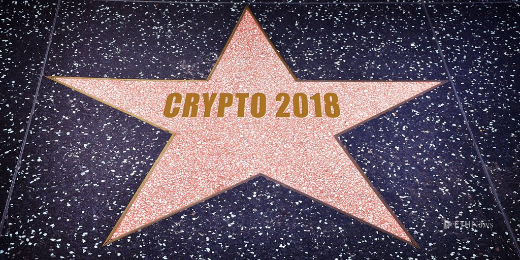 Celebrities And Crypto: Thanksgiving In Purgatory