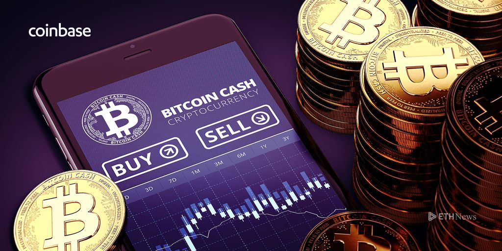 when is coinbase going to trade bitcoin cash