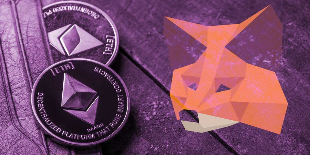 MetaMask Develops Mobile Client – ETHNews.com