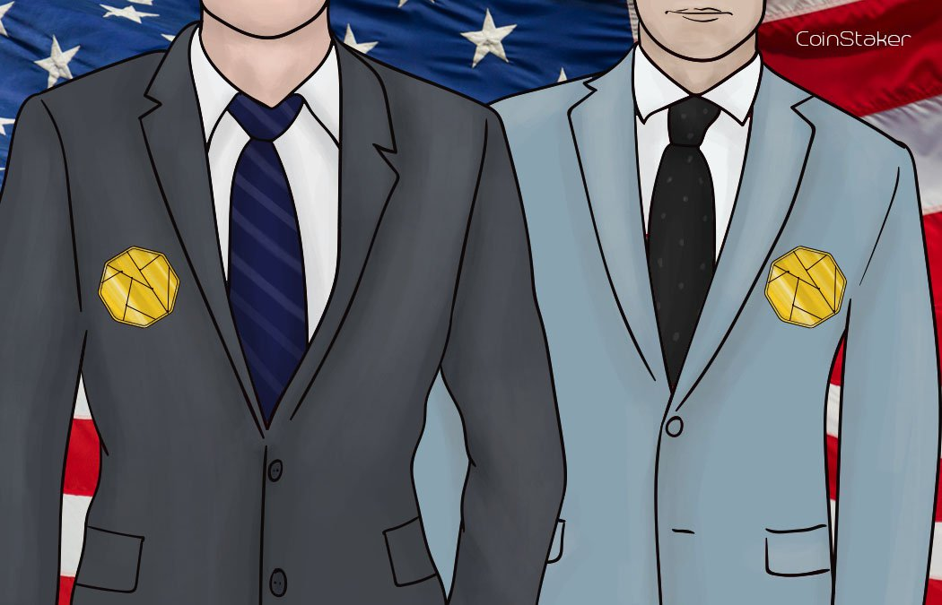 Pro-Crypto Candidates Score Wins in the Elections |