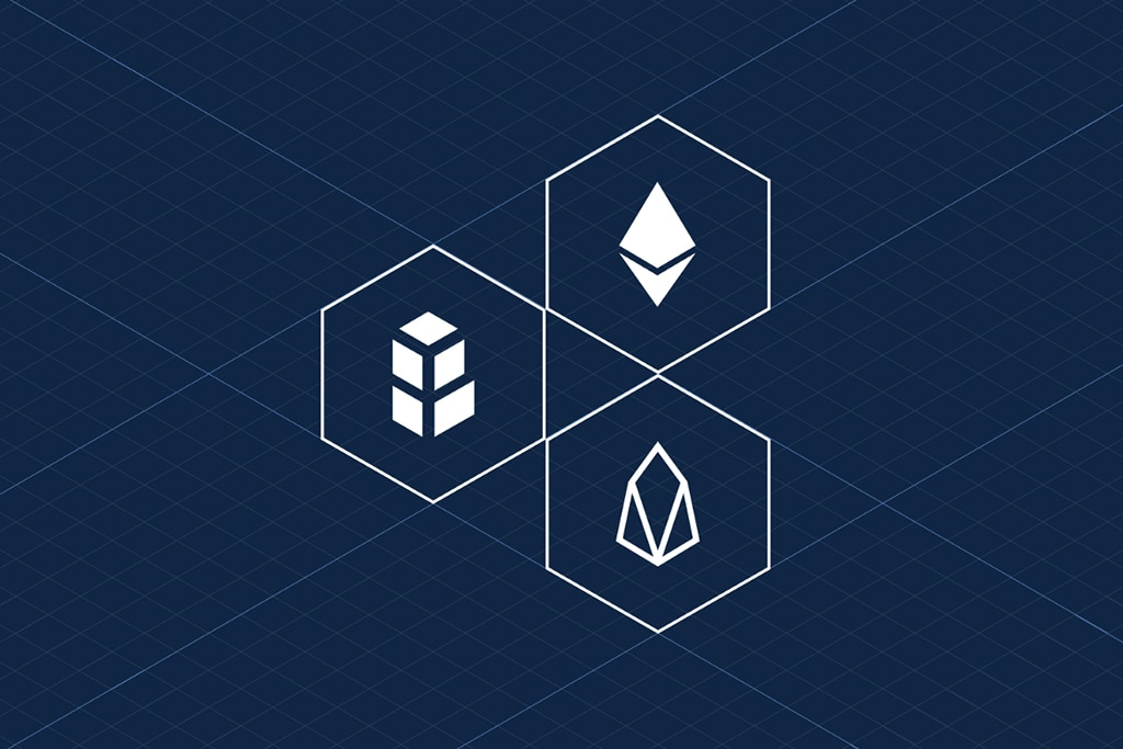BancorX Facilitates the Cross-Chain Transfers Between Ethereum and EOS