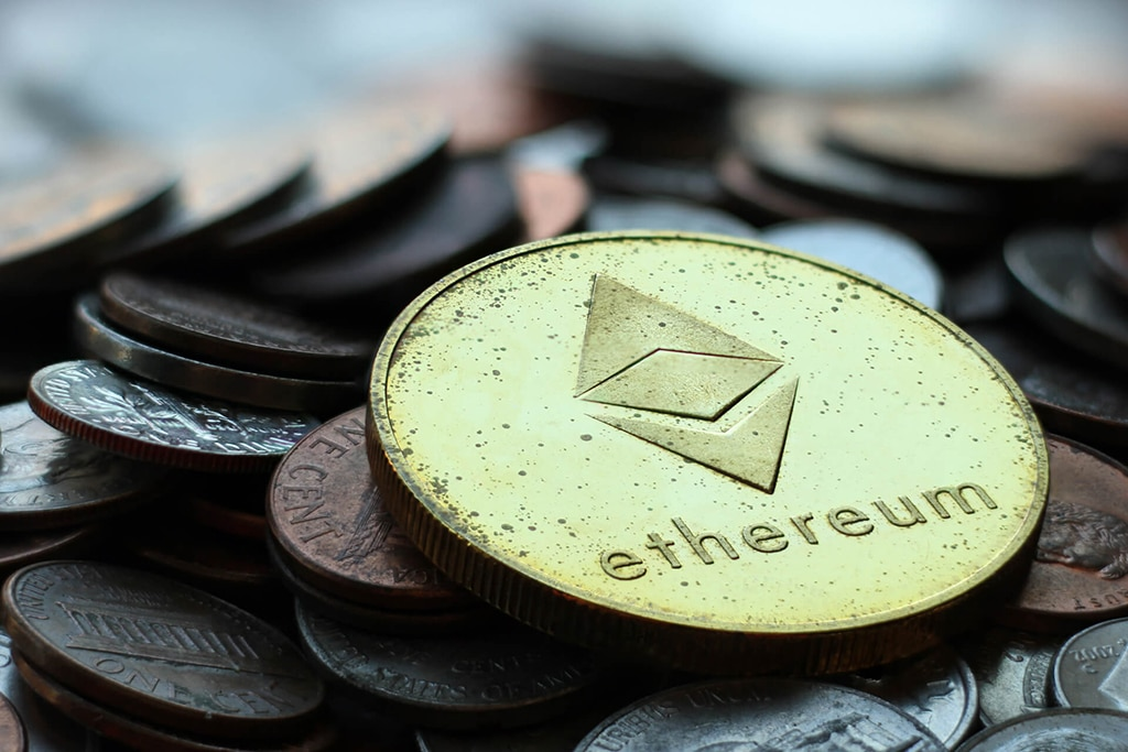 'More People Should Support Ethereum (ETH) For Payments' Says Vitalik Buterin