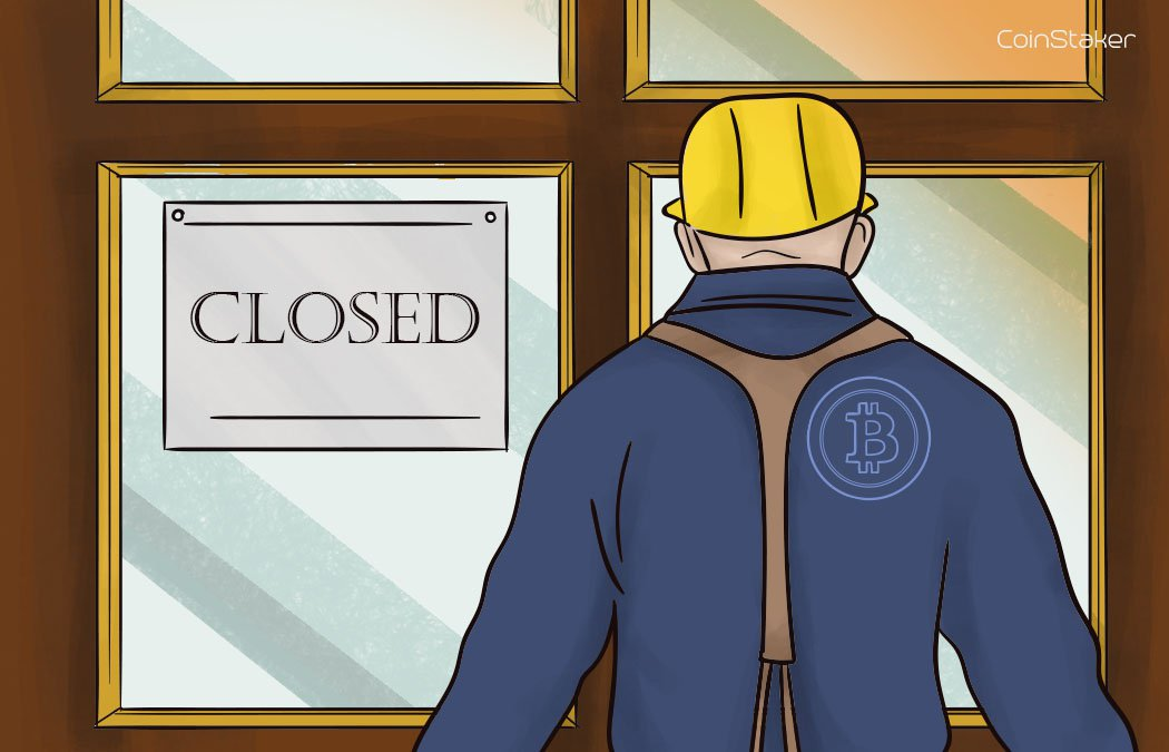 Subsidy for Bitcoin Miners Stopped by Norwegian Government |