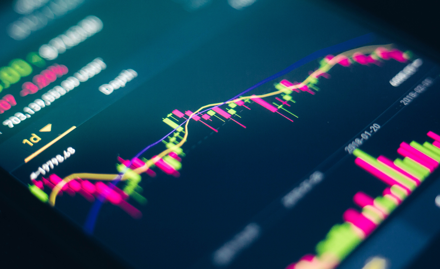 Down 36%: Bitcoin Price Faces Worst Weekly Loss Since April 2013