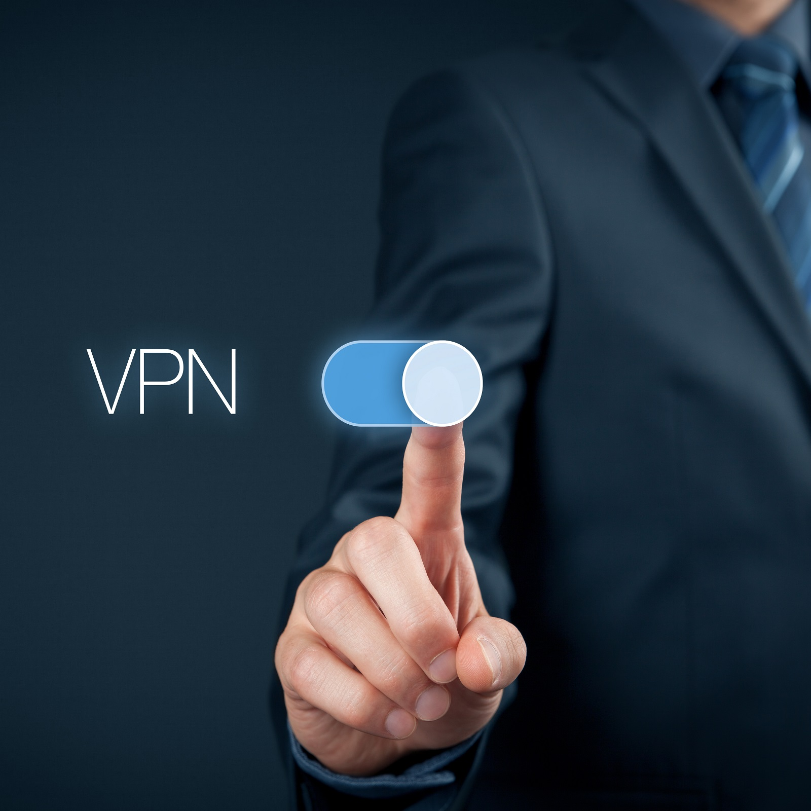 How to Use a VPN Within Your Browser to Protect Your Privacy