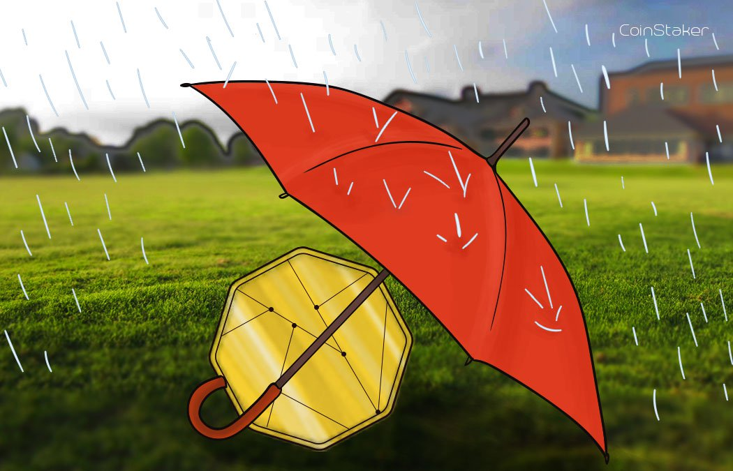 Crypto Insurance Needs to be Increased Dramatically |