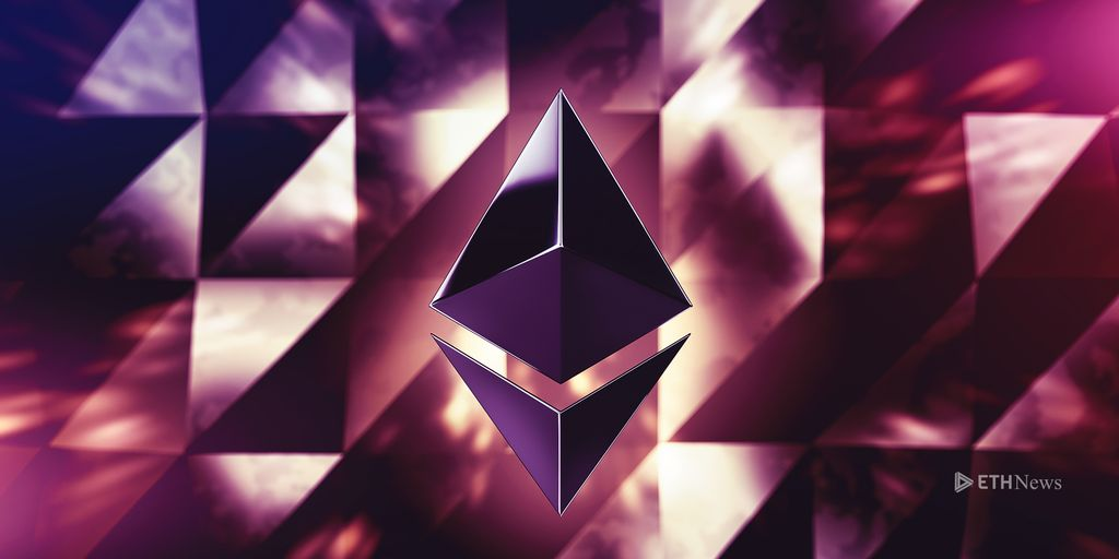 An Exercise In Ethereum Governance: Transparency, Chatham House Rule, And Ethereum 1x