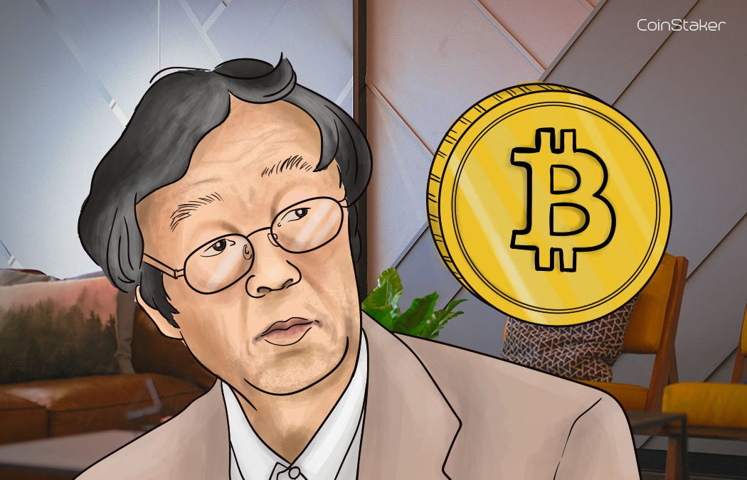 Bitcoin SV gained ground quickly, cementing their spot in top 10 |