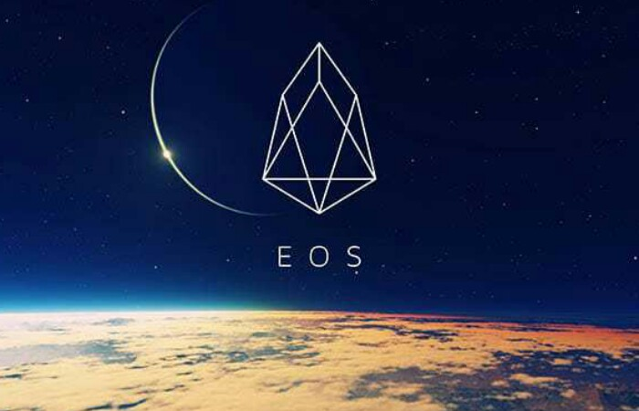 Dan Larimer Works on Another Project; Denies Leaving EOS |