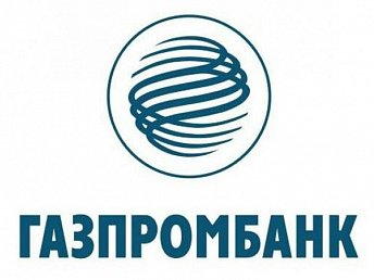 Gazprom Banking Department Announces a new Crypto Trading Service for 2019 |