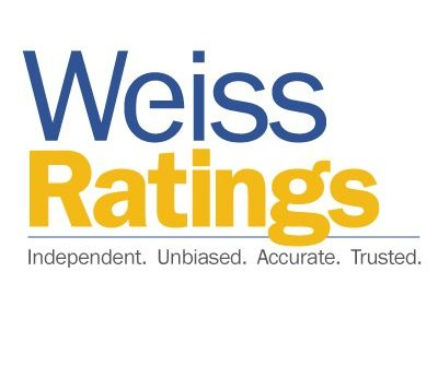 Weiss Ratings Believes It's Time to Purchase Bitcoin |
