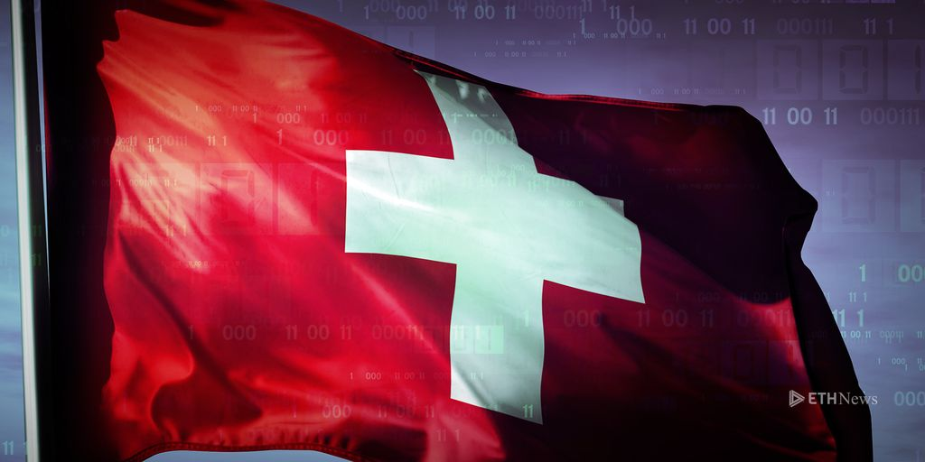 Switzerland To Amend Existing Financial Laws To Regulate Crypto And Blockchain Technologies