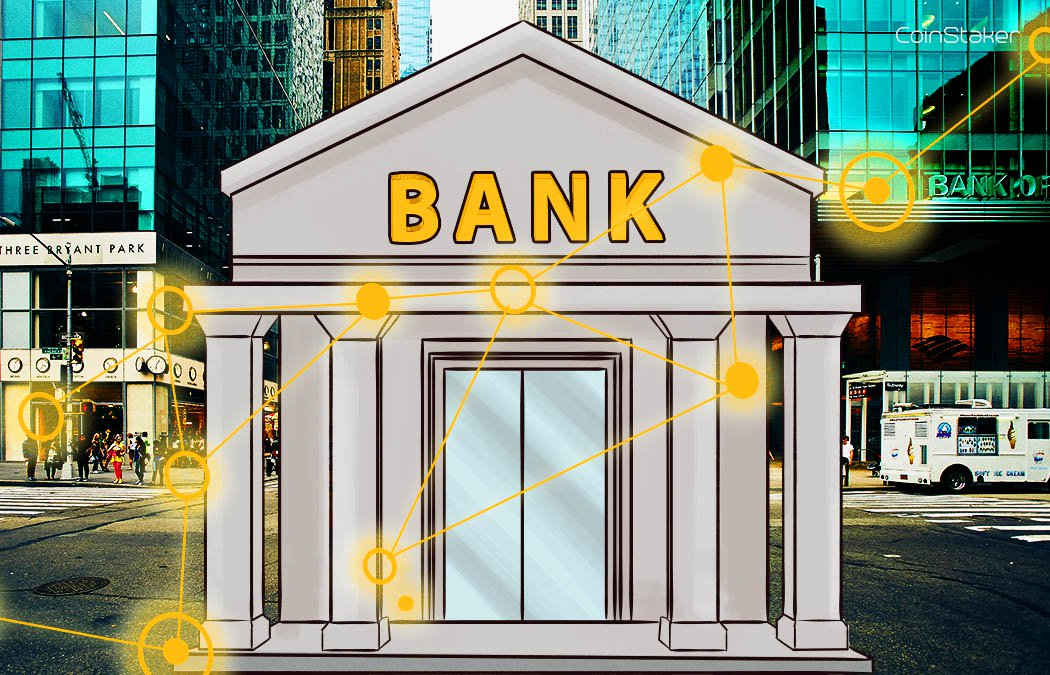 Will Central Bank Digital Currencies Shape the Future |
