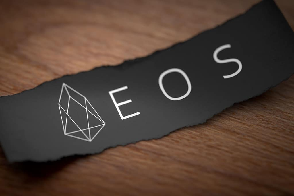 EOS-based Dapps Lost Almost $1M Through 27 Breaches, New Report Reveals