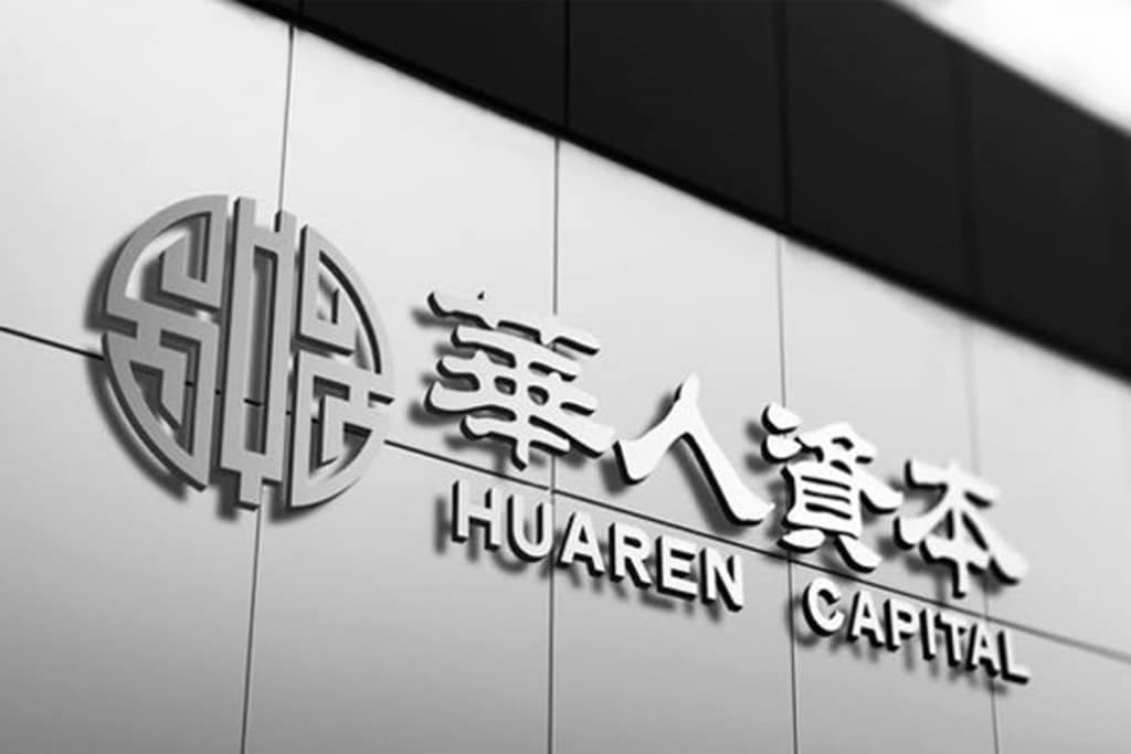 """Chinese Crypto Miner 'Huaren Capital' Plans Expansion Into Philippines With """"Digital Peso"""""""