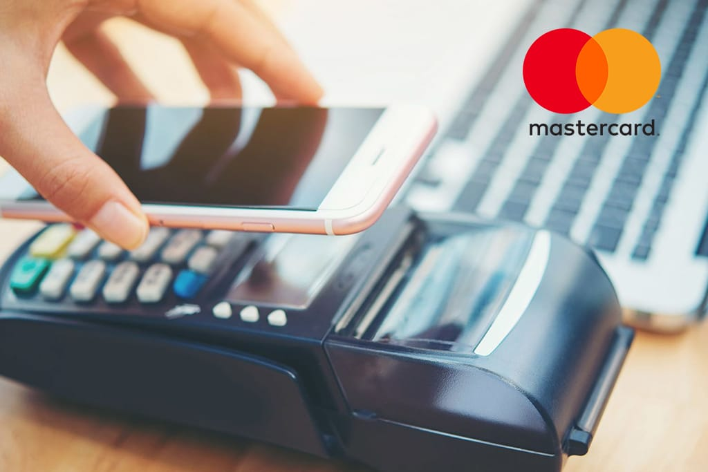 Mastercard Develops a New Way of Keeping Crypto Transactions Private