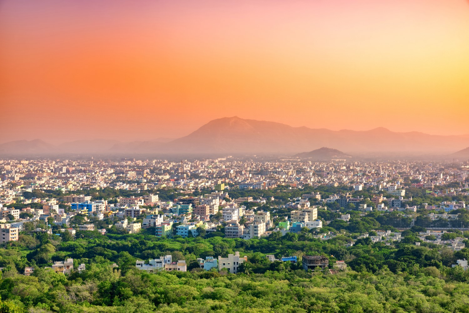 Indian State to Boost Local Blockchain Ecosystem With Mentorships, Events