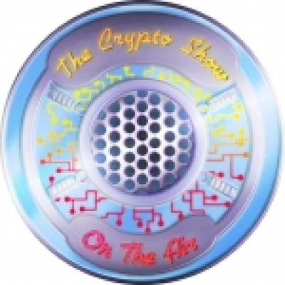 The Crypto Show Ray Youssef Paxful