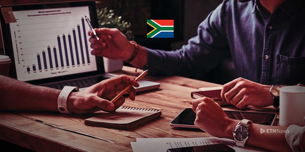 South African FSCA Regrets Raising Allegations against Lawful Crypto Startup, Ovex, Also Renders Apology