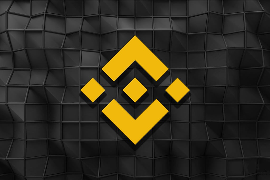 Binance Smart Chain's BSCPAD Makes Its Entry Into the Market, Overhauling the IDO Model