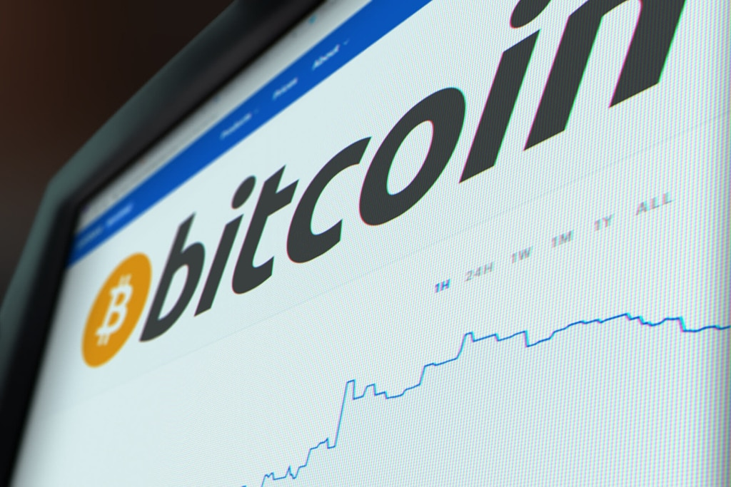 Bitcoin Price Analysis: BTC/USD Trends of January 7–13, 2019