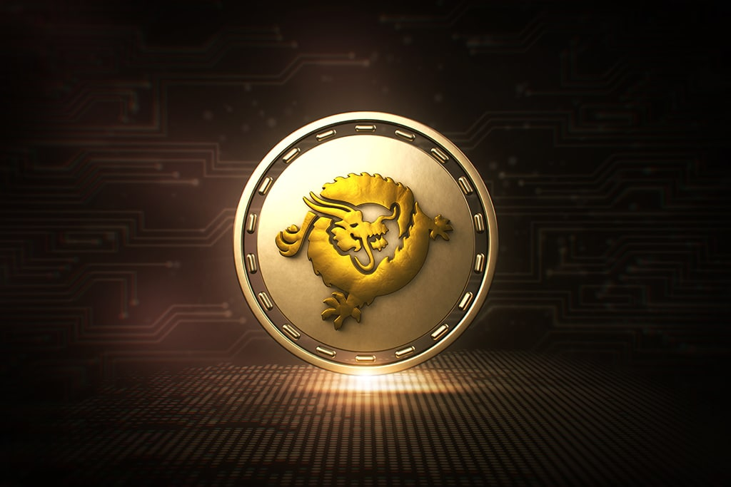Bitcoin Price Analysis: BSV/USD Trends of January 02–08 2019