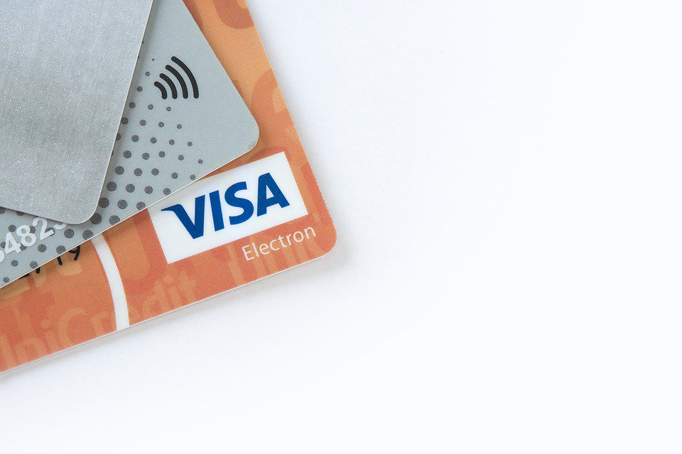 VISA Acquires Ripple's Partner Earthport After Closing a £198 Million Deal |