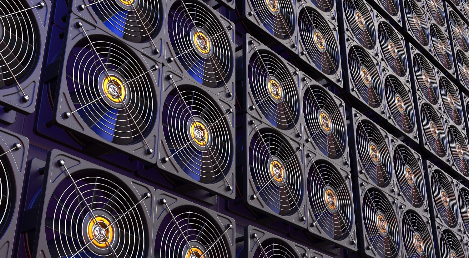 Ethereum Miner Linzhi Calls Out Project Coders for Proposed ASIC Ban