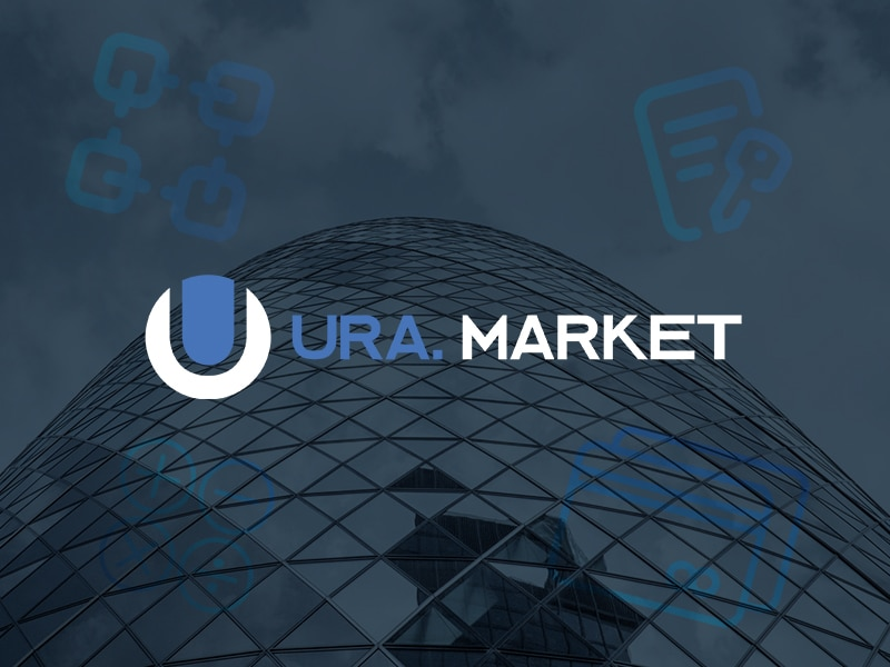 Blockchain Community Returns to Its Founding Principles with Revolutionary New Smart Contract Investment Platform