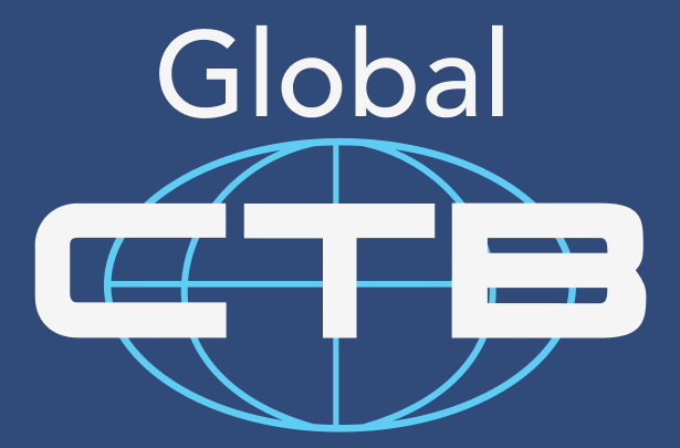 Global CTB Review – Partnering With the Best for Secure Trading
