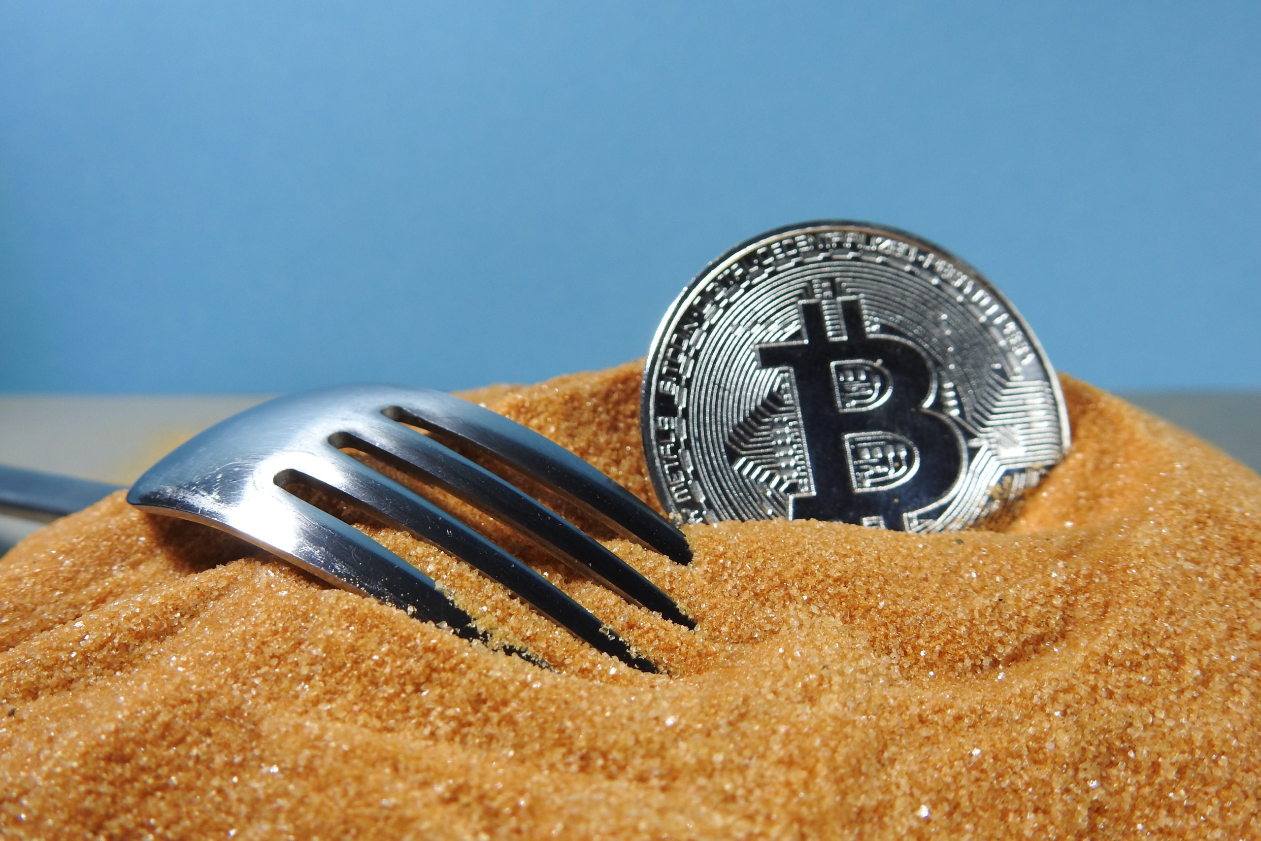 New Survey: More Than 70% Of Participants Used Crypto For Buying Food and Clothes