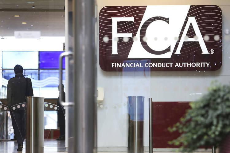 97% of FCA Survey Opposed its Cryptocurrency Derivatives Ban