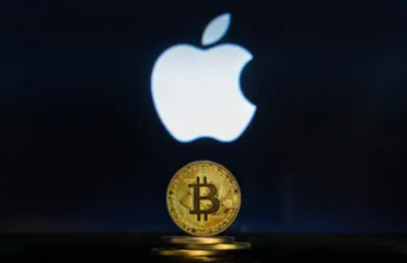 RBC Capital Markets Advises Apple To Join The Crypto Industry