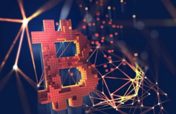 PDAX Suffers Glitch To Sell Bitcoin At $6,000