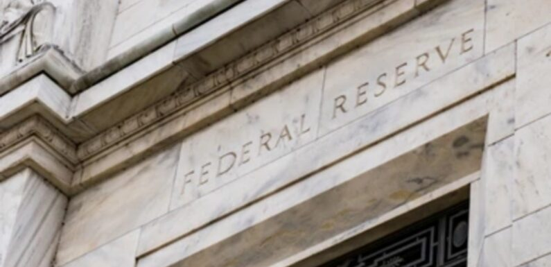 Federal Reserve President Says Bitcoin Can Never Rival Cash