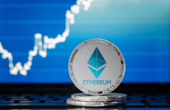 Coinshares Launches Ethereum Trade Product Worth $75 million