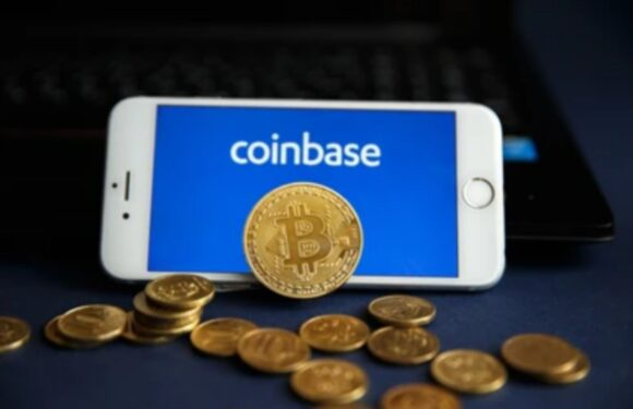 Coinbase Set To Go Public On The 14th Of This Month
