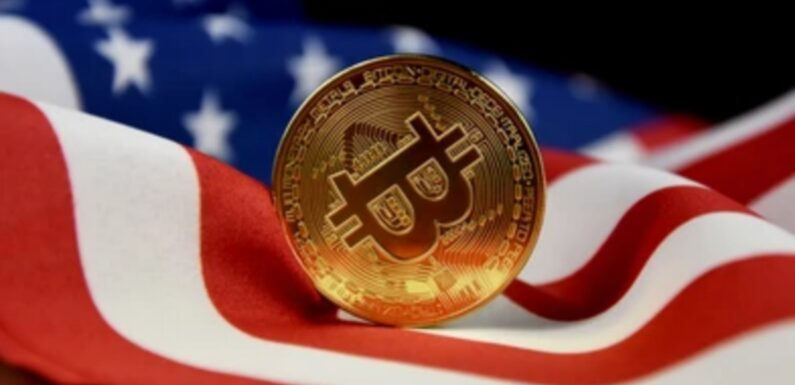 Gary Gensler Believes Cryptocurrencies Are For The Future