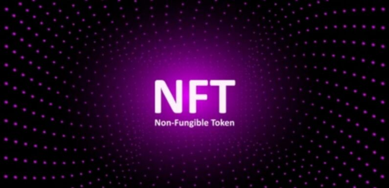 """What NFT Means In Crypto Space & Is It """"Revolution Within Innovation""""?"""