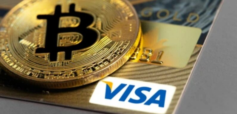 More Bitcoin Powered ATM Machines Installed in Several US States