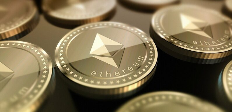 Top Ethereum Killers to Consider in 2021