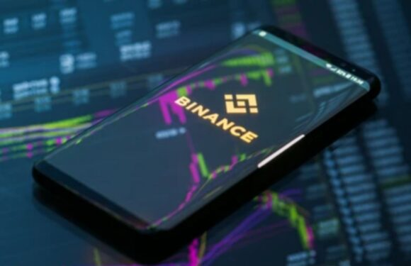 Experts Condemn Binance Smart Chain's Centralized validators