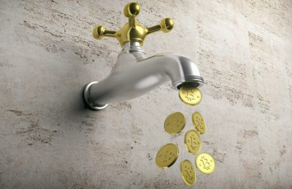 Bitcoin Faucets Guide: 2021's Best BTC Faucets
