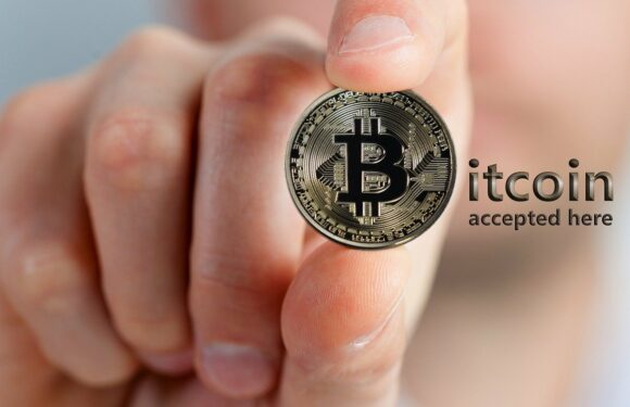 Bitcoin Mining Shut Down By Order of Provincial Authority of Qinghai, China