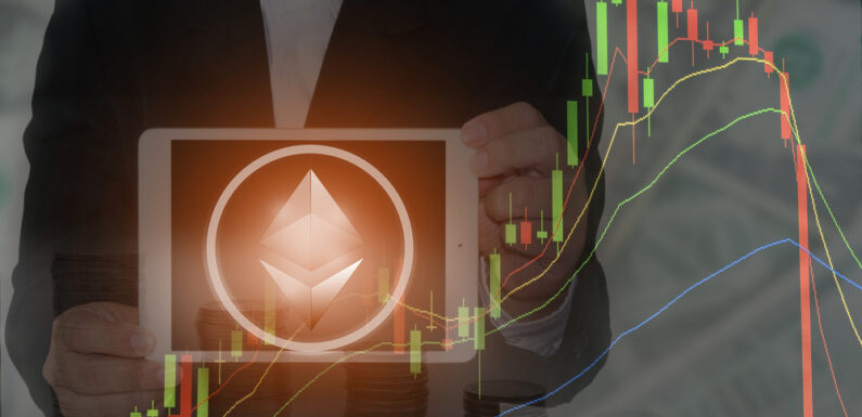 What after Ethereum's London Hard Fork? Buyers Beware