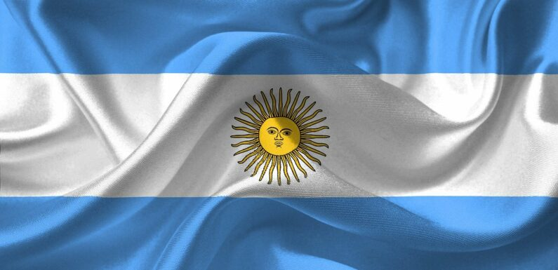 Bill Passed in Argentina through Which Salaries Will Be Paid In Crypto