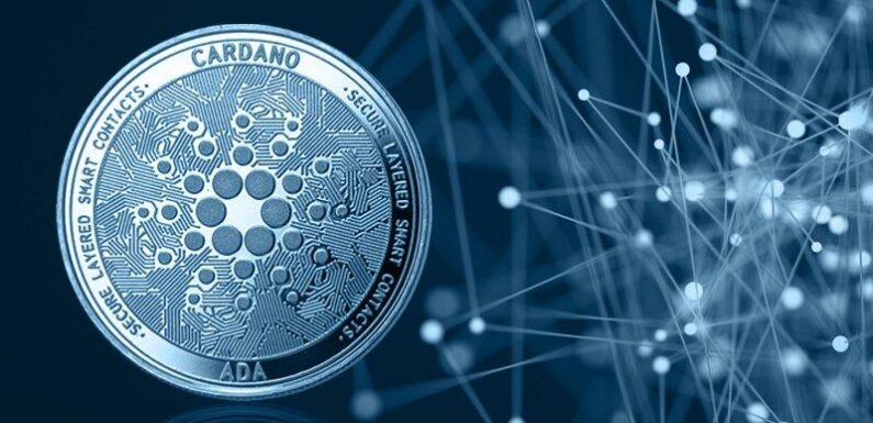 Cardano Is Gearing Up For Mobile And Web Integration