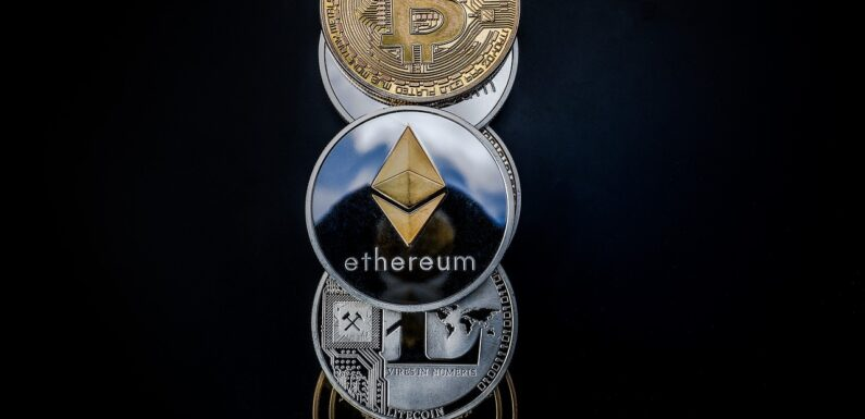 The Best Altcoin Gainers – 5 July – 12 July 2021